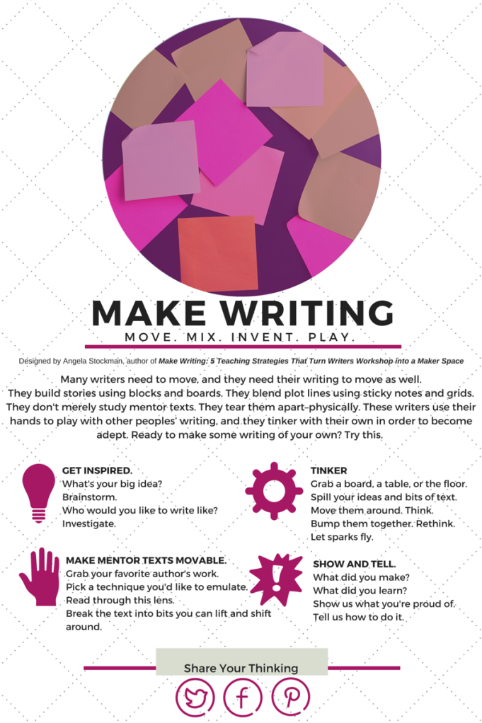 make writing (1)